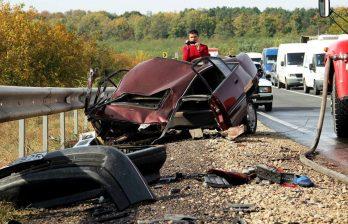 <!--:ru-->Авария в Пересечино: молодой человек 22-ух лет погиб (ФОТО/ВИДЕО)<!--:-->