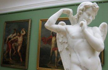 <!--:ru-->Google пригласил совершить виртуальную прогулку по музеям Москвы<!--:-->