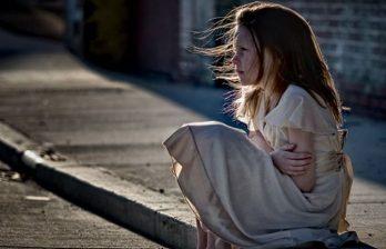 <!--:ru-->Пропавших сельских детей нашли в городе<!--:-->