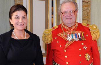 <!--:ru--> Молдова аккредитовала первого посла при Суверенном военном Мальтийском ордене<!--:-->