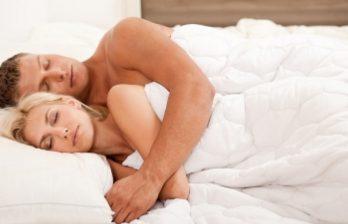 <!--:ru-->Исследование: для мужчин и женщин есть оптимальная продолжительность сна<!--:-->