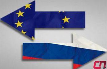 <!--:ru-->«Аргументы против Соглашения об ассоциации не обоснованы»<!--:-->