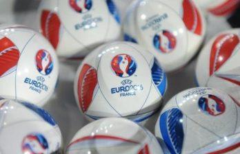 <!--:ru-->EURO-2016: сборная Румынии встретится в Хельсинки  с Финляндией <!--:-->