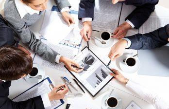 <!--:ru-->Немецкая ассоциация по экономическому сотрудничеству поможет привлечь в Молдову инвестиции<!--:-->