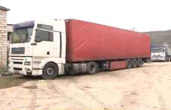 <!--:ru-->Более двух тонн солярки украли минувшей ночью с парковки в Будештах<!--:-->