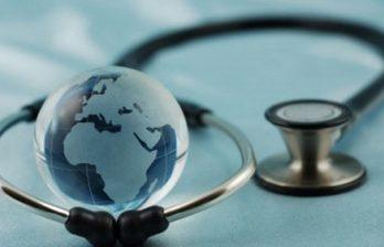 <!--:ru-->Молдавские врачи покидают страну: причины - низкие зарплаты и тяжелые условия труда<!--:-->