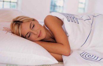 <!--:ru-->Исследование: потеря веса улучшает настроение и сон<!--:-->