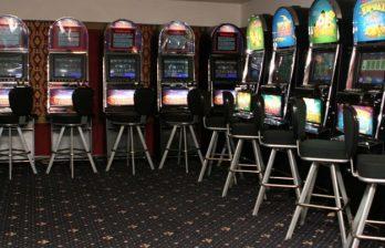 <!--:ru-->Полиция приостановила деятельность двух столичных казино за неуплату налогов и другие нарушения<!--:-->