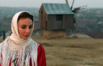 <!--:ru-->Исследование: сельские женщины Молдовы живут в среднем на четыре года меньше, чем городские<!--:-->