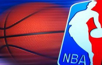 <!--:ru-->Команды НБА