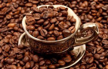 <!--:ru-->Напитки с кофеином могут помешать мужчине стать отцом<!--:-->