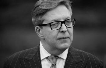 <!--:ru-->Пиркка Тапиола:  Евросоюз будет поддерживать европейские устремления Молдовы <!--:-->