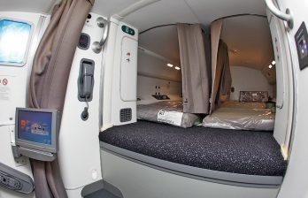 <!--:ru-->На борту самолетов Boeing 777 и 787 есть секретная комната для отдыха членов экипажа<!--:-->
