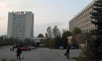 <!--:ru-->В Молдове нехватка агрономов, спецфакультет в ГАУМ не добирает абитуриентов <!--:-->
