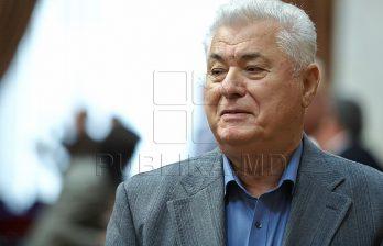 <!--:ru-->Воронин: Молдова должна продолжать переговоры с Евросоюзом<!--:-->
