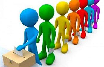 <!--:ru-->Кто баллотируется в парламент? Изменения в партийных списках по сравнению с прошлыми выборами<!--:-->