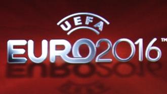 <!--:ru-->ЕВРО-2016: сборная Исландии обыграла Голландию<!--:-->