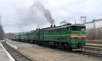 <!--:ru-->В поезде