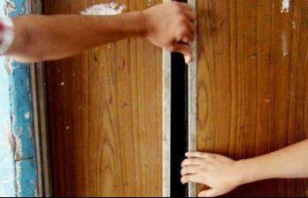 <!--:ru-->В столичном секторе Буюканы из лифтов украли тормозные катушки<!--:-->