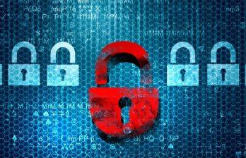 <!--:ru--> Молдова разработает концепцию по информационной безопасности<!--:-->