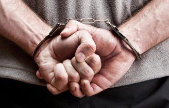 <!--:ru-->В Чите задержали гражданина Молдовы, разыскиваемого на родине<!--:-->