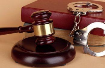 <!--:ru-->Cостоится первое заседание суда по делу о вооружённом нападении на инкассаторов<!--:-->