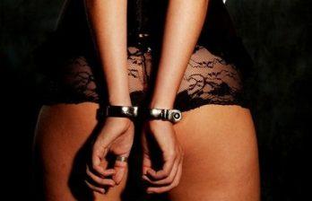 <!--:ru-->Всё чаще молдаванки становятся жертвами сексуального рабства<!--:-->