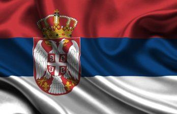 <!--:ru-->Молдаване смогут без виз ездить в еще одну европейскую страну<!--:-->