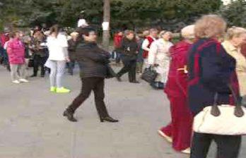 <!--:ru-->В столичном парке на Рышкановке состоялся марш ветеранов <!--:-->