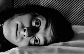 <!--:ru-->Все больше жителей РМ, страдающих расстройствами сна, обращаются за помощью сомнологов<!--:-->