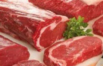 <!--:ru-->Россельхознадзор проверит отечественные предприятия по производству мяса <!--:-->