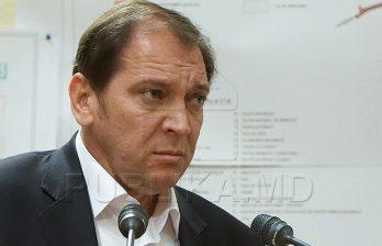 <!--:ru-->Муниципальный советник Олег Черней готов баллотироваться на парламентских выборах<!--:-->