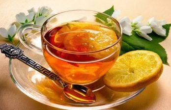 <!--:ru-->2-3 чашки чая в день могут спасти от остеопороза<!--:-->