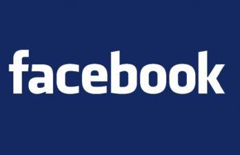 <!--:ru-->Американка подала в суд на полицейского, подделавшего ее страницу в Фейсбуке<!--:-->
