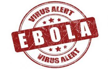 <!--:ru-->Четыре миллиона леев намерены выделить власти на профилактику вируса Эбола в Молдове<!--:-->