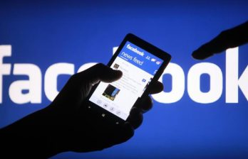 <!--:ru-->Компания Facebook обещает искоренить фальшивые