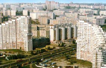 <!--:ru-->Кишиневцы празднуют 578 годовщину первого упоминания города в летописи<!--:-->