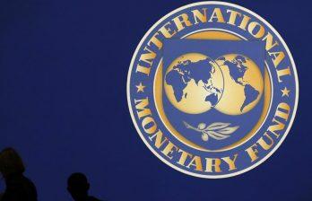 <!--:ru-->МВФ пересмотрел прогноз роста молдавской экономики на этот год <!--:-->