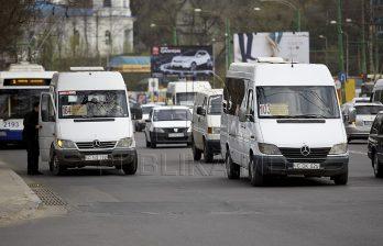 <!--:ru-->Водители маршруток продолжают нарушать правила дорожного движения<!--:-->