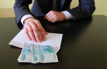 <!--:ru-->В России гражданин Молдовы признан виновным в даче взятки<!--:-->