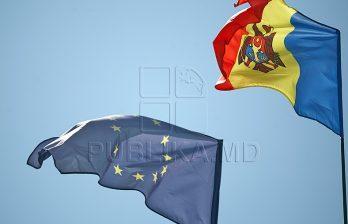 <!--:ru-->VoxPublika: Молдова должна идти европейским путем и сохранять хорошие отношения с Россией <!--:-->