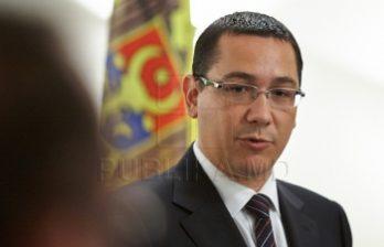 <!--:ru-->Премьер-министр Румынии Виктор Понта - специальный гость Publika TV (ПРЯМОЙ ЭФИР)<!--:-->