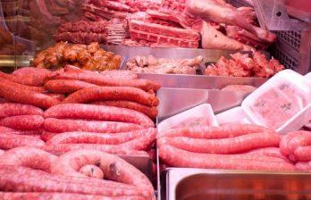 <!--:ru-->Производители мяса говорят о политическом подтексте очередного российского эмбарго<!--:-->