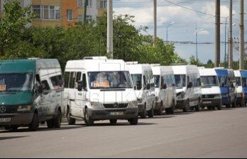 <!--:ru-->Маршруты столичных микроавтобусов изменятся с 1 ноября<!--:-->