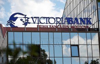 <!--:ru-->VictoriaBank: отмечаем вместе праздник столицы уже третий год<!--:-->