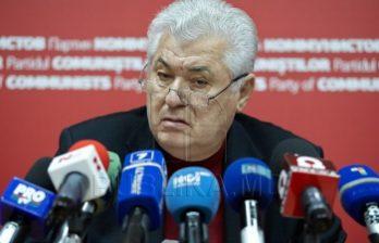 <!--:ru-->Сенсационное заявление Воронина: Бизнесмен Вячеслав Платон был предложен Марком Ткачуком в избирательные списки ПКРМ<!--:-->