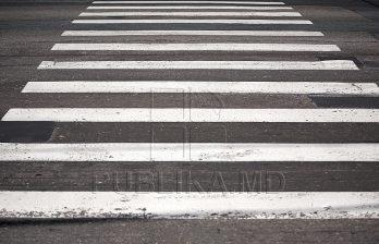 <!--:ru-->12-летнего мальчика сбила маршрутка прямо на пешеходном переходе<!--:-->