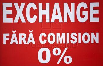 <!--:ru-->Молдавский лей несколько сдал позиции по отношению к евро<!--:-->