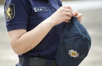 <!--:ru-->Жители Унген, возмущенные поступком земляка, вызвали полицию<!--:-->