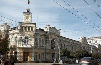 <!--:ru-->Кишиневские советники обсудят стратегию развития столичного транспорта<!--:-->